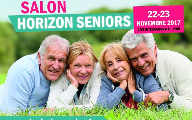 Thalasso et spa aux saintes maries de la mer thalacap for Salon seniors